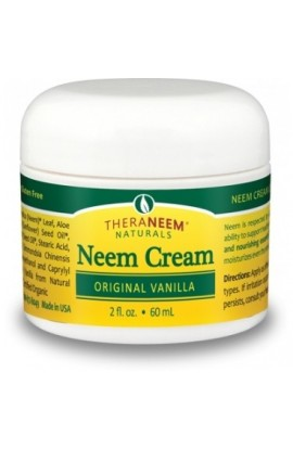 Cream of Ninbo leaves 60ml Blue step