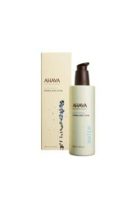Ahava  Deadsea Water Mineral Body Lotion 250 ml