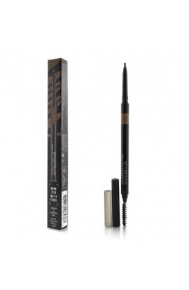 Smashbox,Brow Tech Matte Pencil,  Taupe,  Eyebrow pencil, 0,09 g