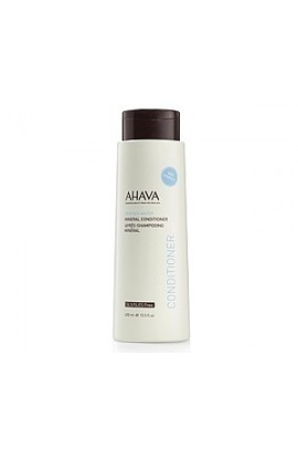 Ahava Mineral Conditioner 400 ml