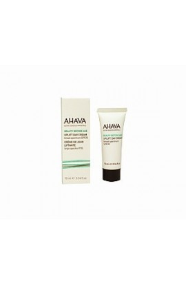 Ahava Lifting Day Cream SPF20 (Uplift Day Cream Spectrum SPF20) 10 ml