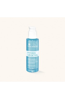 Yves Rocher Intensive Hydrating Care Hydra Végétal 30 ml