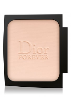 Dior, Diorskin Forever Extreme Control, dyeing powder make-up replacement cartridge, 9 g, Hue: 030 Beige Moyen / Medium Beige