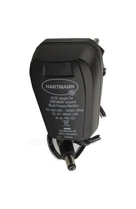 Hartmann Network adapter for Tensoval comfort and Tensoval duo control 900152