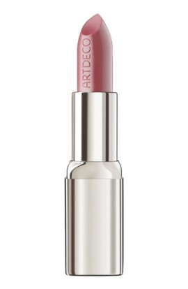 Artdeco, High Performance Lipstick, lipstick for full lips, 4 g, shade: 12.469 Rose Quartz