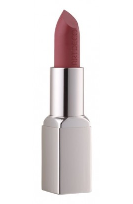 Artdeco, High Performance Lipstick, lipstick for full lips, 4 g, shade: 12.474 Soft Pink