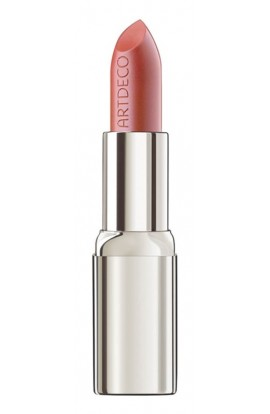 Artdeco, High Performance Lipstick, lipstick for full lips, 4 g, shade: 12.460 Soft Rosé