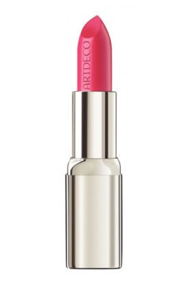 Artdeco, High Performance Lipstick, lipstick for full lips, 4 g, shade: 12.495 Emilio De La Morena