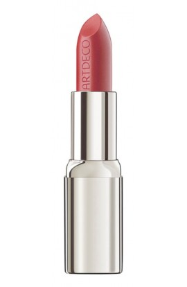 Artdeco, High Performance Lipstick, lipstick for full lips, 4 g, shade: 12.418 Pompeian Red