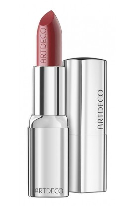 Artdeco, High Performance Lipstick, lipstick for full lips, 4 g, shade: 12.463 Red Queen