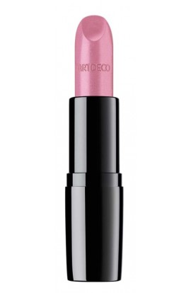Artdeco, Perfect Color Lipstick, lipstick, 4 g, shade: 955 Frosted Rose
