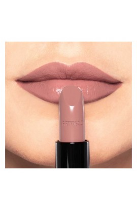 Artdeco, Perfect Color Lipstick, lipstick, 4 g, shade: 830 Spring in Paris