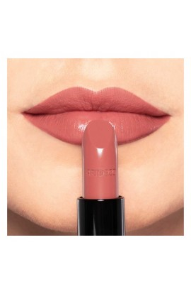 Artdeco, Perfect Color Lipstick, lipstick, 4 g, shade: 898 Amazing Apricot