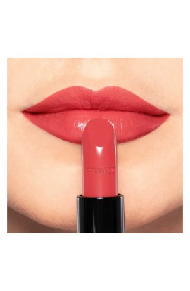 Artdeco, Perfect Color Lipstick, lipstick, 4 g, shade: 909 Watermelon Pink