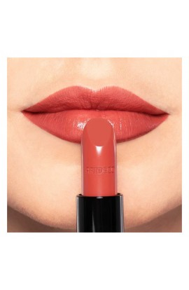 Artdeco, Perfect Color Lipstick, lipstick, 4 g, shade: 875 Electric Tangerine