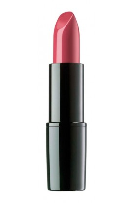 Artdeco, Perfect Color Lipstick, lipstick, 4 g, shade: 13.36 pink thistle