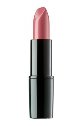 Artdeco, Perfect Color Lipstick, lipstick, 4 g, shade: 13.37 Soft Columbine
