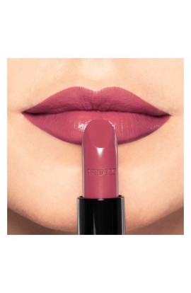 Artdeco, Perfect Color Lipstick, lipstick, 4 g, shade: 915 Pink Peony