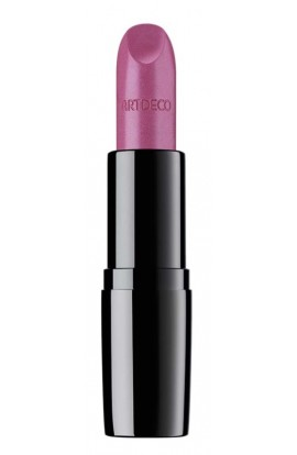 Artdeco, Perfect Color Lipstick, lipstick, 4 g, shade: 944 Charmed Purple