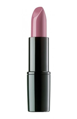 Artdeco, Perfect Color Lipstick, lipstick, 4 g, shade: 13.28 decolorized rose