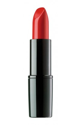 Artdeco, Perfect Color Lipstick, lipstick, 4 g, shade: 13.03 Poppy Red