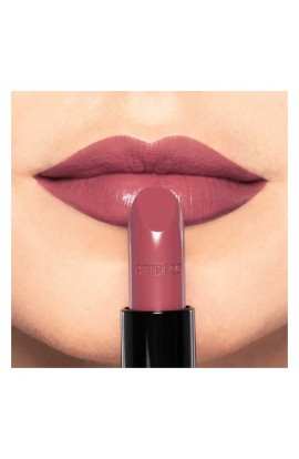 Artdeco, Perfect Color Lipstick, lipstick, 4 g, shade: 885 Luxurious Love