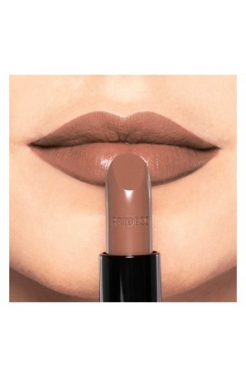 Artdeco, Perfect Color Lipstick, lipstick, 4 g, shade: 851 Soft Truffle