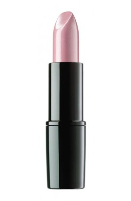 Artdeco, Perfect Color Lipstick, lipstick, 4 g, shade: 13.81 Soft Fuchsia