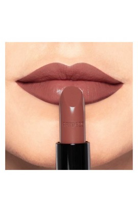 Artdeco, Perfect Color Lipstick, lipstick, 4 g, shade: 838 Red Clay