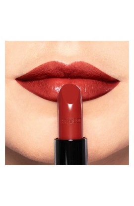 Artdeco, Perfect Color Lipstick, lipstick, 4 g, shade: 803 Truly Love