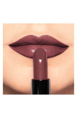 Artdeco, Perfect Color Lipstick, lipstick, 4 g, shade: 823 Red Grape