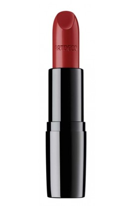Artdeco, Perfect Color Lipstick, lipstick, 4 g, shade: 806 Artdeco Red