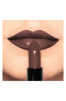 Artdeco, Perfect Color Lipstick, lipstick, 4 g, shade: 847 Coffee Bean