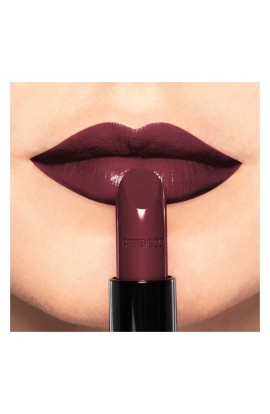 Artdeco, Perfect Color Lipstick, lipstick, 4 g, shade: 931 Blackberry Sorbet