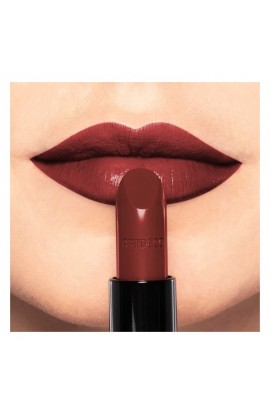 Artdeco, Perfect Color Lipstick, lipstick, 4 g, shade: 809 Red Wine