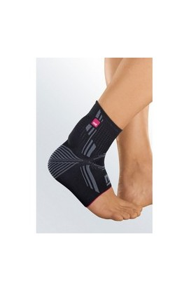 Sanomed Achimed Medi Achilles tendon bandage