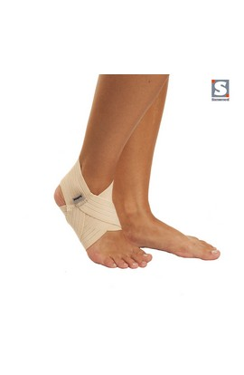 Sanomed Ankle bandage - 705