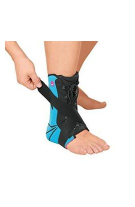 Sanomed Bandage of ankle Levamed stabili-tri Medi