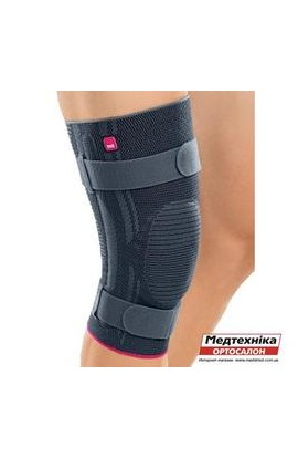 Sanomed Knee Bandage Genumedi Plus Medi