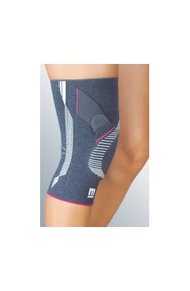 Sanomed Knee Bandage Genumedi PT Medi