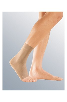 Sanomed Elastic ankle support 501 Medi