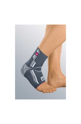 Sanomed Ankle Bandage Levamed Medi