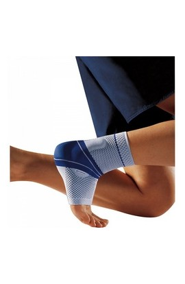 Sanomed Ankle bandage MalleoTrain
