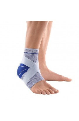 Sanomed Ankle bandage MalleoTrain Plus