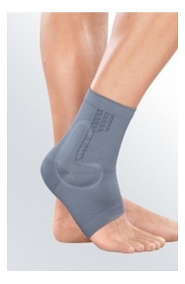 Sanomed Ankle bandage protect.Achi Medi