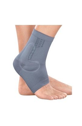 Sanomed Ankle bandage protect.Leva Medi