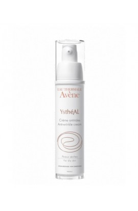 Avène, YstheAL,  Wrinkle Cream, 30 ml