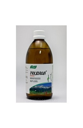 A Vogel, Molkosan, 500 ml