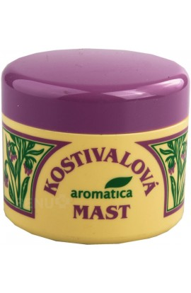 Kostival ointment 50 ml Aromatica