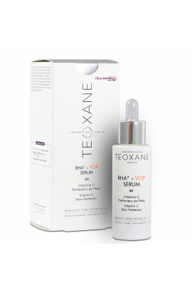 Teoxane RHA x VCIP Serum 30 ml